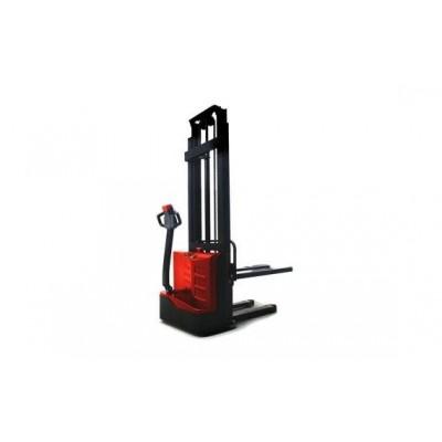 Vysokozdvižný vozík elektrický EE10-10MM, 1t