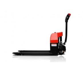 Elektrický paletový vozík EPT20-15ET, 1,5t