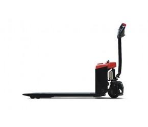 Elektrický paletový vozík EPT20-15ET2, 1,5t
