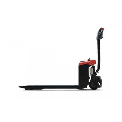 Elektrický paletový vozík EPT20-15ET2