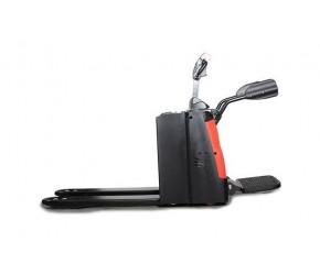 Elektrický paletový vozík EPT20-RA, 2t