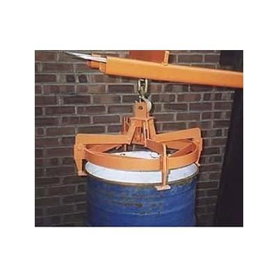 Nosič sudů 360 kg