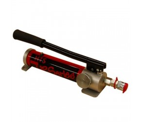 HP11N hydraulická pumpa