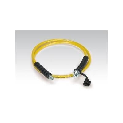 HC7206 termoplastová hadice, 1,8 m