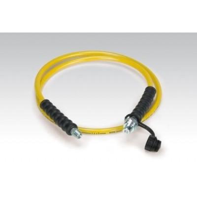 HC7210 termoplastová hadice, 3 m