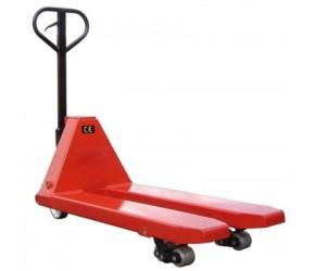 Paletový vozík s vyšší nosností ACL30-1150