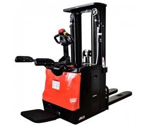 ES16-16RAT Vysokozdvižný vozík elektrický 1,6t