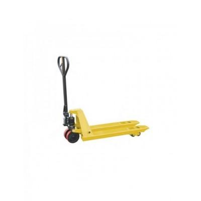 Paletový vozík úzký ACL20/450, 2,5t