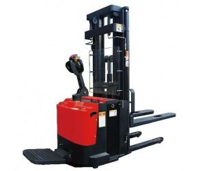 LES16RS50 Vysokozdvižný vozík elektrický 1,6t