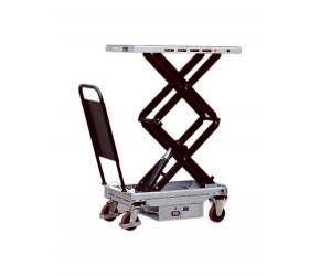 ESL/30D zvedací stůl elektrický 300kg