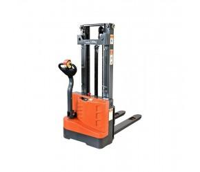 LWS-12-S3000 Vysokozdvižný vozík elektrický 1,2t