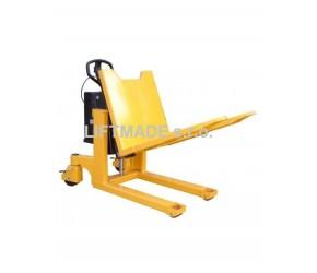 LT10E paletový vozík elektrický naklápěcí, 1t